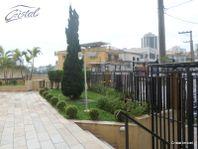 Apartamento com 2 quartos e Piscina na Rua Inácio Manuel Álvares, São Paulo, Jardim Ester Yolanda, por R$ 1.300