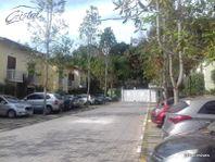 Casa com 3 quartos e Suites na Estrada Dos Galdinos, Cotia, Jardim Barbacena, por R$ 400.000