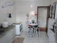 Apartamento com 2 quartos e Vagas na Rua Ramon Bonell, São Paulo, Parque Ipê, por R$ 280.000