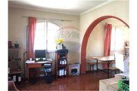 Casa 127m², Santiago, San Miguel, por $ 180.000.000