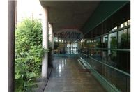 Oficina, Santiago, Las Condes, por UF 22
