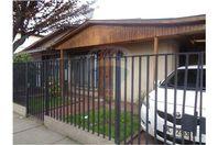 Casa 50m², Santiago, Quilicura, por $ 50.000.000