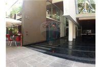 Oficina, Santiago, Providencia, por $ 189.000.000