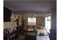 Casa 200m², Región de Antofagasta, Antofagasta, por UF 5.900