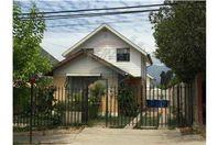 Casa 83m², Región de Valparaiso, Valparaíso, por $ 82.000.000