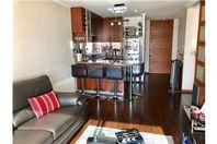 Departamento 45m², Santiago, Ñuñoa, por $ 390.000