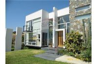 Casa 740m², Chacabuco, Colina, por UF 22.000
