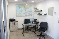 Oficina, Santiago, Providencia, por UF 13