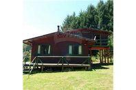 Propiedad 2350m², Región de la Araucanía, Pucón, por $ 72.000.000
