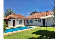Casa 226m², Santiago, La Florida, por $ 340.000.000