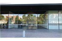 Oficina, Santiago, Las Condes, por UF 18