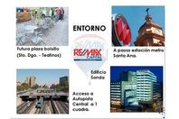 Local, Santiago, Santiago, por $ 4.817.340