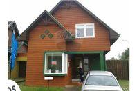 Casa 112m², Región de la Araucanía, Temuco, por $ 136.000.000