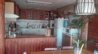 Se vende Acogedor Departamento en Salesianos