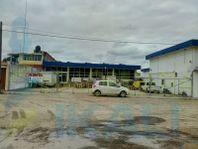 renta de plantas purificadoras de agua en Tuxpan Veracruz, La Victoria