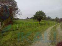 Venta de Rancho o Finca Ganadera, tuxpan veracruz en el camino al Remate 10 hectáreas, Azteca