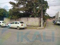 venta terrenos casas tuxpan veracruz, Adolfo Ruiz Cortines