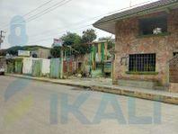 rento locales en esquina la victoria Tuxpan Veracruz, La Victoria