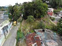 Venta de terreno en zona centro Tuxpan Veracruz 580 m², Tuxpan de Rodriguez Cano Centro