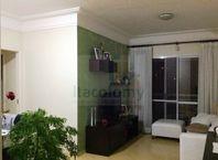 Excelente apartamento com 94 m² au - Alphalife Tamboré