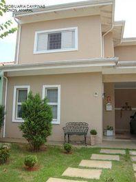 casa à venda em Parque Brasil 500