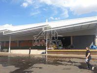 Prédio Industrial/Comercial em Campinas