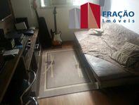 Apartamento com 03 dormitórios na Mooca.AP00770