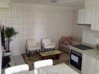 AP-Ref. 1328 Lindo Apartamento em Camboriú
