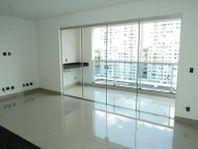 Vendo Apartamento Park Privillege em Goiânia