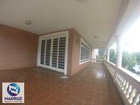Casa com 4 quartos e 3 Salas na RUA RAUL DE CARVALHO, São José do Rio Preto, Boa Vista, por R$ 7.000