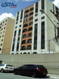 Apartamento com 2 quartos e Salas na RUA BRUNO CAVALCANTI FEDER, São Paulo, Quinta da Paineira, por R$ 270.000