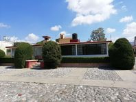 Renta casa residencial a 10 min del Hospital General de Pachuca