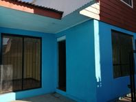 Se vende casa en Villa Las Mariposas.-