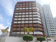 Apartamento para aluguel Ponta Negra
