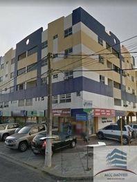 Apartamento a venda em Ponta Negra, vizinho Praia Shopping