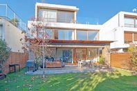 Condominio, linda casa mediterranea