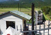 Oasis de La Campana, Hijuelas, 5.876M2