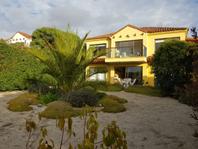 Acogedora Casa en Mantagua