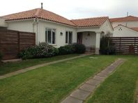 Cómoda casa en residencial sector de Serena Golf