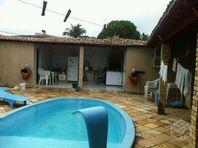 Casa em Candelaria II