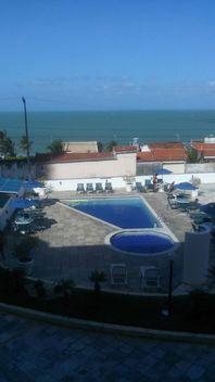 Aluguel de temporada em Ponta Negra