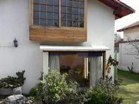 Preciosa casa San Carlos de Apoquindo