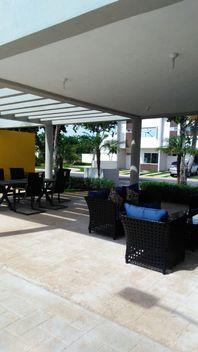 Casa para vacacionar en Playa del Carmen