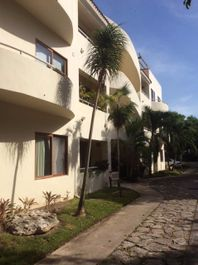 "PRECIOSO DEPARTAMENTO EN ""SELVAMAR"" / BEAUTIFUL APARTMENT IN PLAYA DE CARMEN"