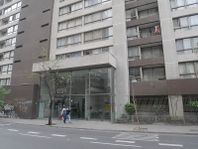 Departamento Tarapaca / metro Moneda