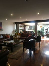 ¡¡¡Preciosa casa en venta en Coyoacan!!!