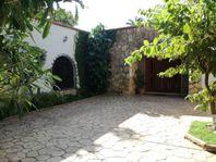 Casa de una planta en la Ceiba en renta