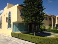 Casa en Renta en Villas Country