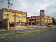 Local en Renta en BLVD. LOMBARDO TOLEDANO-CONCORDIA