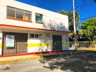 Local en Renta en Francisco Murguia (el Ranchito)